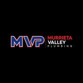 Murrieta Valley Plumbing