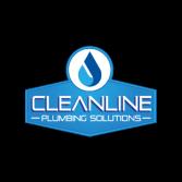 Cleanline Plumbing