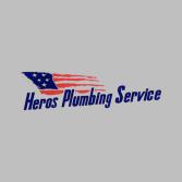 Heros Plumbing Service