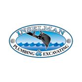 Inselman Plumbing & Excavating