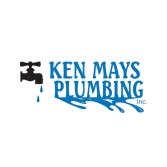 Ken Mays Plumbing, Inc.