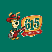 615 Plumbing