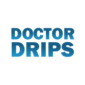 Doctor Drips