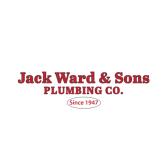 Jack Ward & Sons Plumbing Company