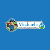 Michael's Plumbing & Drain Cleaning Service