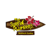 The Surfin' Plumbers, Heating & Cooling