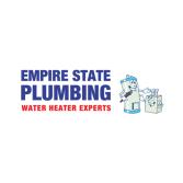 Empire State Plumbing