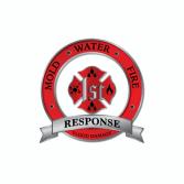 1st Response Plumbing & Flood Damage