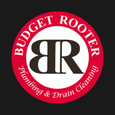 Budget Rooter
