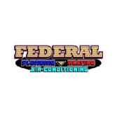 Federal Mechanical Contractors