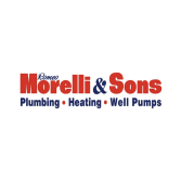 Romeo Morelli and Sons