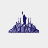 24/7 Manhattan Plumbing NYC