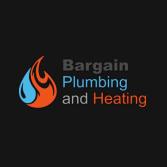 Bargain Plumbing and Heating