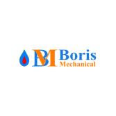 Boris Mechanical & Plumbing