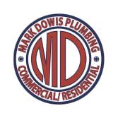 Mark Dowis Plumbing