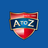 A to Z Dependable Services