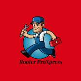 Rooter ProXpress