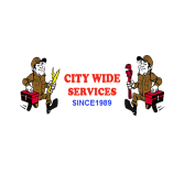 City Wide Services