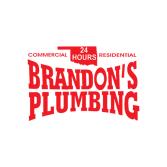 Brandon's Plumbing