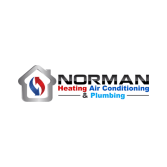 Norman Heating, Air Conditioning & Plumbing