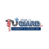 Timothy A. Giard & Son Plumbing & Heating Inc.