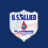 US Allied Plumbing, Heating & Cooling