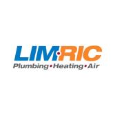 LimRic Plumbing, Heating & Air