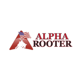 Alpha Rooter