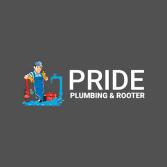 Pride Plumbing & Rooter