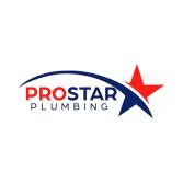 Prostar Plumbing