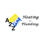 A2Z Heating and Plumbing, Inc.