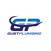 Gust Plumbing