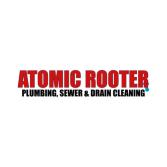 Atomic Rooter