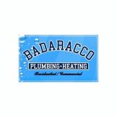 Badaracco Plumbing & Heating