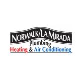 Norwalk/LA Mirada Plumbing Heating & Air Conditioning