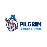 Pilgrim Plumbing & Heating