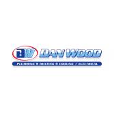 Dan Wood Plumbing, Heating, Cooling & Electrical