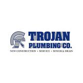 Trojan Plumbing Company, Inc