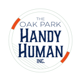 The Oak Park HandyHuman Inc.