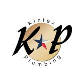Kintex Plumbing, LLC