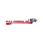 M.O.E. Plumbing. Inc.