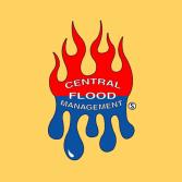 Central Flood Management