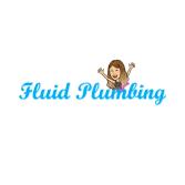 Fluid Plumbing