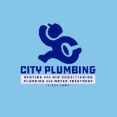 City Plumbing