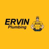 Ervin Plumbing & Supply Inc.
