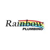 Rainbow Plumbing