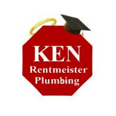 Ken Rentmeister Plumbing