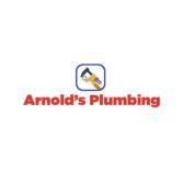Arnold's Plumbing