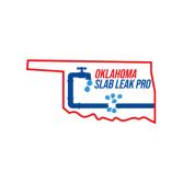 Oklahoma Slab Leak Pro