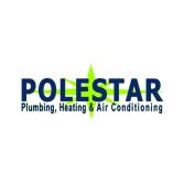 Polestar Plumbing, Heating & Air Conditioning